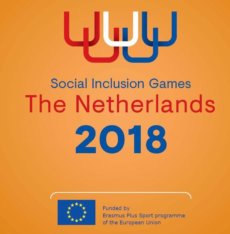 Social Inclusion Live